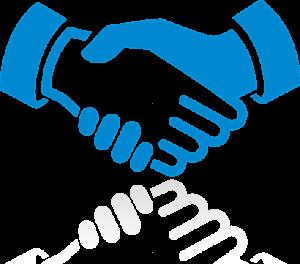 associate members - wia wallpaper installers